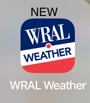 Answers to Frequently Asked Questions (FAQ) about the WRAL Weather